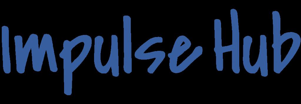 impulse hub